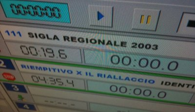 radio_rai_scaletta_pc.jpg